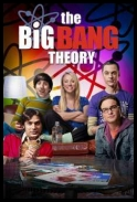 Teoria wielkiego podrywu - The Big Bang Theory [S10E11] [HDTV] [XviD-FUM] [ENG]