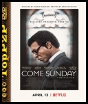Come Sunday (2018) [NF] [720p] [WEB-DL] [XViD] [AC3-MORS] [Lektor PL] torrent