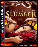 Slumber (2017) [720p] [BRRip] [XviD] [AC3-D14] [Lektor PL] torrent