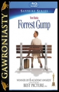 Forrest Gump *1994* [MULTI.BluRay.720p.x264.LTN] [Lektor PL] torrent