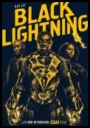Black Lightning (Serial TV 2018) [S01E12] [XviD] [LEKTOR PL]