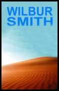 Wilbur Smith - zbiór 24 ebooków PL [.pdf]