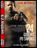 24 godziny po śmierci - 24 Hours to Live *2017* [BDRip] [XviD-KiT] [Lektor PL] torrent