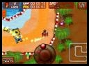 PDAmill Wild Gears v1.01 [ENG] [Windows Mobile, PocketPC, Smartphone]