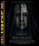 Winchester Dom duchów / Winchester (2018) [WEB-DL] [XviD] [MP3-FGT] [ENG]