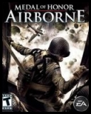 Medal of Honor Airborne [1.3] [2007] [MULTI]