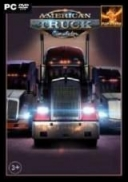 American Truck Simulator [V1.29.2.6s+ALL DLC] *2017* [PL]  [EXE]