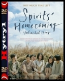 Spirits\' Homecoming - Gwi-hyang (2016) [480p] [XviD] [AC3-H1] [Napisy PL]
