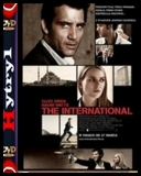 Bank - The International (2009) [720p] [HDTV] [XViD] [AC3-H1] [Lektor PL]