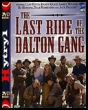 Ostatni zajazd Daltonów - The Last Ride of the Dalton Gang (1979) [720p] [HDTV] [XViD] [AC3-H1] [Lektor PL]