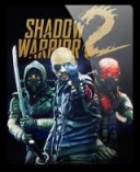 Shadow Warrior 2 Deluxe Edition 1 1 14 0+DLCs Repack-X-NET