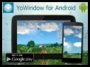 YOWINDOW WEATHER 2.5.23 [.APK] [ANDROID] [ENG]