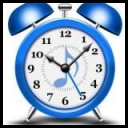 ALARM CLOCK XTREME & TIMER PRO 5.9.3 [.APK] [ANDROID] [ENG]