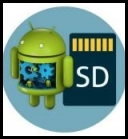 SD MAID PRO - SYSTEM CLEANING TOOL 4.10.10 FINAL [.APK] [ANDROID] [ENG]