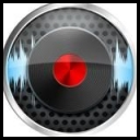 AUTOMATIC CALL RECORDER PREMIUM 5.5 [.APK] [ANDROID] [ENG]