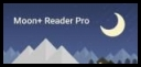 MOON+ READER PRO 4.5.0 [.APK] [ANDROID] [ENG]