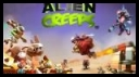 ALIEN CREEPS TD 2.22.0 [.APK] [ANDROID] [ENG]