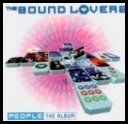 The Soundlovers - People (cd album '97)-(flac)