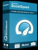 Auslogics BoostSpeed 10.0.9.0 + Patch