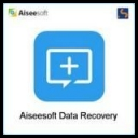Aiseesoft Data Recovery 1.0.12 + Crack
