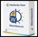 Athentech Perfectly Clear WorkBench 3.5.7.1172 + Crack