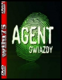 Agent Gwiazdy [S03E10] [WEB-DL] [XviD-TVND] [PL]