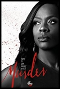 Sposób na morderstwo - How to Get Away With Murder [S04E14] [HDTV] [x264-KILLERS] [ENG] torrent