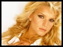 Jessica Simpson Wallpapers [.jpg]