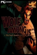 The Wolf Among Us-Complete Edition *2013* [ENG-PL] [ROKA1969] [EXE]