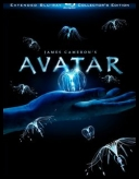 Avatar Extended Collector\\\'s Edition [2009][PROAC][1080p][x264][BRRip][ENG][NAPISY PL]