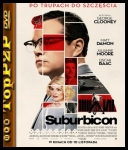 Suburbicon (2017) [480p] [BRRiP] [XviD] [AC3-LTS] [Lektor PL]