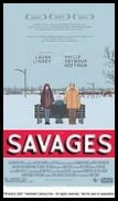 The Savages *2007* [LIMITED.DVDRip.XviD-SAPHiRE]