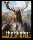 theHunter Call of the Wild v1 19+DLCs Repack-X-NET