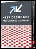 HTTP Debugger Professional 8.16 Full With Medicine