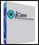 iCare Format Recovery 6.1.3 Full With Medicine