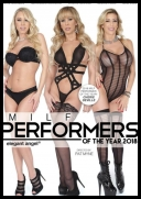 MILF Performers Of The Year 2018 (2018)[DVDRIP][.MP4]