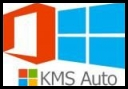 KMSAuto Helper 1.1.7.1 Portable