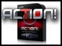 Mirillis Action! 3.1.1 + Crack