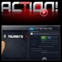 Mirillis Action! 3.1.2 + Crack