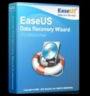 EaseUS Data Recovery Wizard WinPE 12.0.0