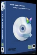 EZ CD Audio Converter Ultimate 7.1.5.1 + Crack
