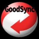 GoodSync Enterprise 10.8.9.9 + Crack