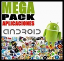 Android - Only Paid Applications Collection [14.05.2018] [d3rbu5]