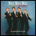 Wet Wet Wet  Popped In Souled Out [30th Anniversary Edition] [2017]
