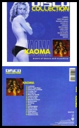 Kaoma  Best [Disco Collection] [2002] APE