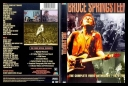 Bruce Springsteen  The Complete Video Anthology 1978 2000 DVDRip