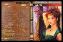 Sheena Easton  Video Collection [2012] 2xDVD5 VHSRip