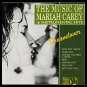 The Songrise Orchestra  The Music Of Mariah Carey  [1995] [FLAC] [TFM]