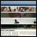 Major Lazer Presents Give Me Future [Music From &amp Inspired by the Film] [2017] [Mp3 320kbps]