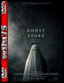 A Ghost Story *2017* [BDRip] [XviD-KiT] [Lektor PL] torrent